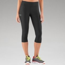 Under_Armour_Womens_Authentic_Capri_black_1