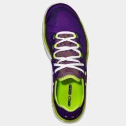 Under Armour Womens Charge RC2 Running Shoes pride 3