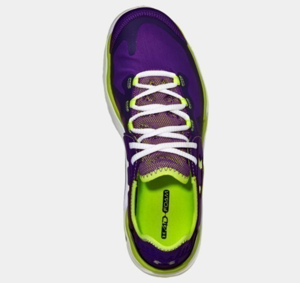 Under_Armour_Womens_Charge_RC2_Running_Shoes_pride_3