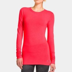 Under_Armour_Womens_ColdGear_Infrared_Crew_neo_pulse_1