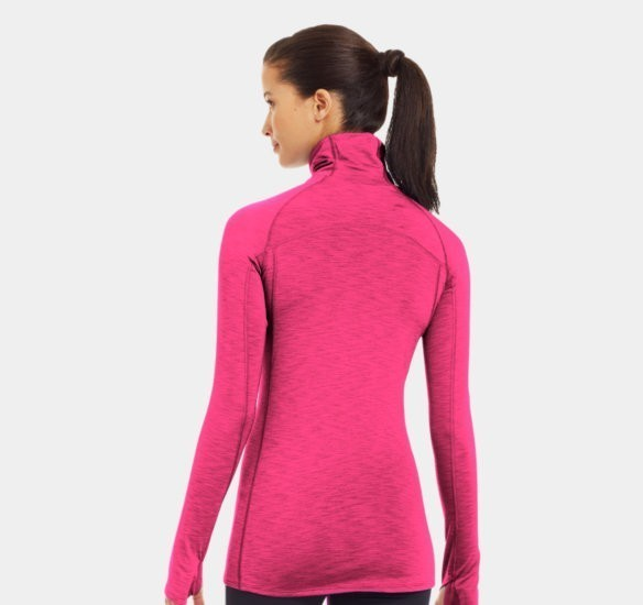 Under_Armour_Womens_Cozy_Neck_pinkadelic_2