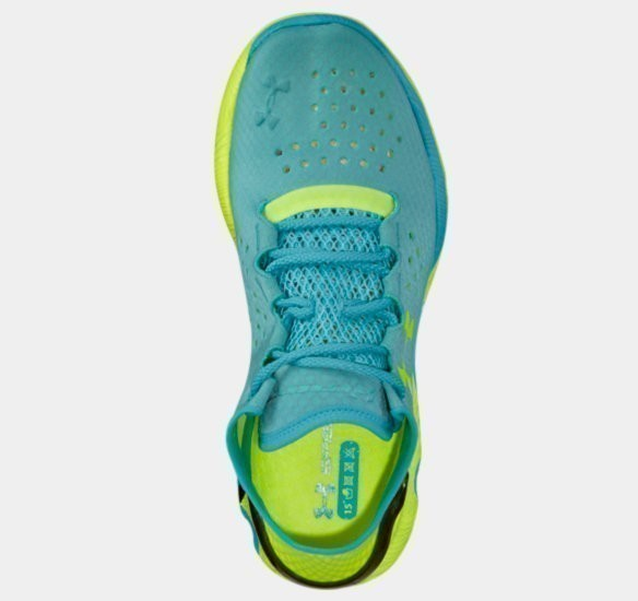 Under_Armour_Womens_SpeedForm_Apollo_Running_Shoes_Breathtaking_Blue_3