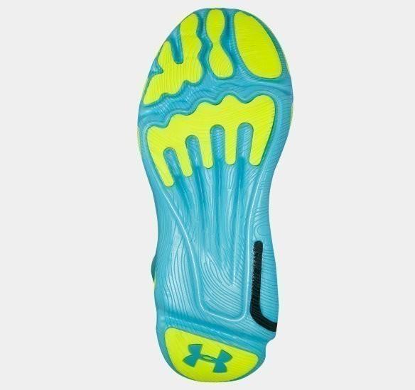 Under_Armour_Womens_SpeedForm_Apollo_Running_Shoes_Breathtaking_Blue_4