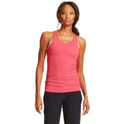 Under Armour Womens Victory Tank Top II brilliance 1
