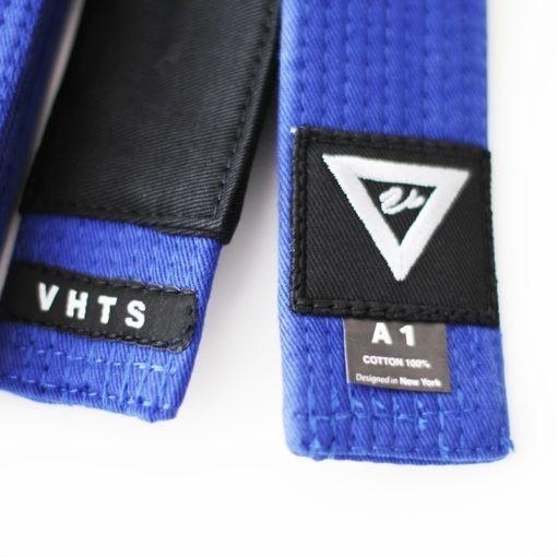 VHTS BJJ Balte Premium bla 2