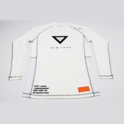 VHTS Rashguard Limited Edition 2018 vit 1