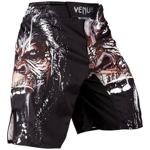 Venom Shorts Gorilla 1