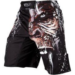 Venom Shorts Gorilla 2