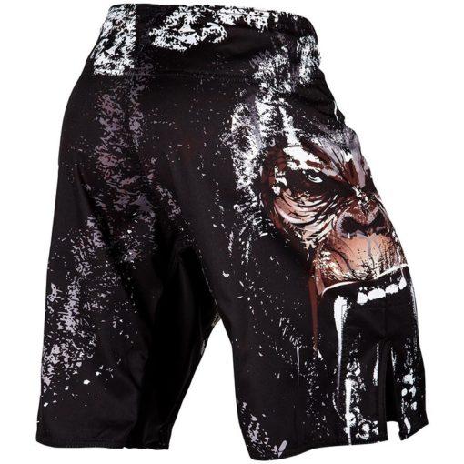 Venom Shorts Gorilla 3