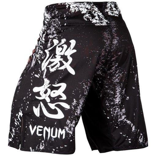 Venom Shorts Gorilla 4