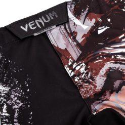 Venom Shorts Gorilla 5