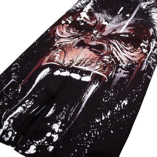 Venom Shorts Gorilla 8