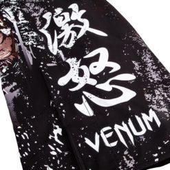 Venom Shorts Gorilla 9