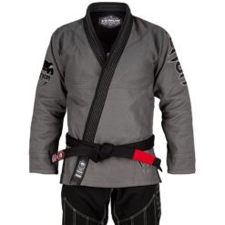 Venum BJJ Gi Limited Edition Gladiator 1