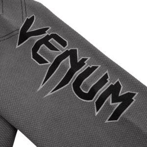 Venum BJJ Gi Limited Edition Gladiator 10