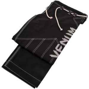 Venum BJJ Gi Limited Edition Gladiator 13