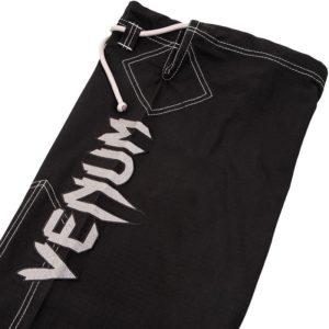 Venum BJJ Gi Limited Edition Gladiator 14
