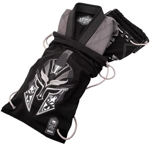 Venum BJJ Gi Limited Edition Gladiator 15