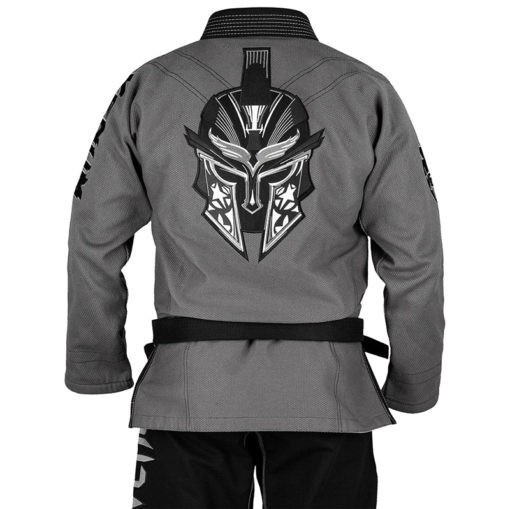 Venum BJJ Gi Limited Edition Gladiator 2