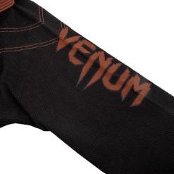 Venum BJJ Gi Limited Edition Gorilla 11