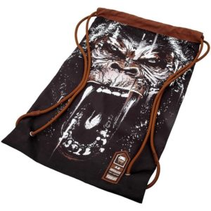 Venum BJJ Gi Limited Edition Gorilla 15