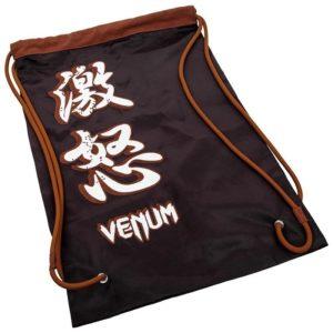 Venum BJJ Gi Limited Edition Gorilla 16