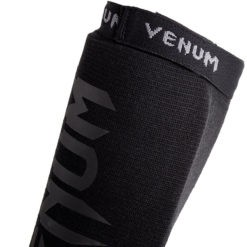 Venum Benskydd Kontact svart svart 4