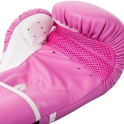 Venum Boxningshandskar Challenger 2.0 rosa 3