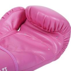 Venum Boxningshandskar Contender rosa 2
