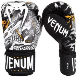 Venum Boxningshandskar Dragons Flight 1