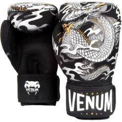 Venum Boxningshandskar Dragons Flight 2