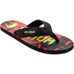 Venum Flip Flops Atmo rod camo 3