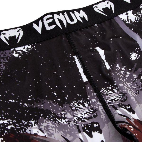 Venum Grappling Spats Gorilla 5