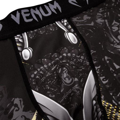 Venum Grappling Spats Viking 2.0 5