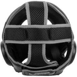Venum Huvudskydd Challenger 2.0 svart gra 3