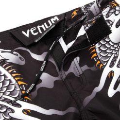 Venum Kids Shorts Dragons Flight 4