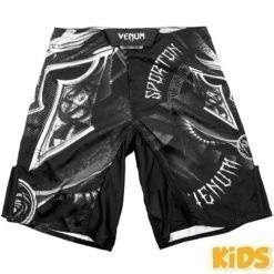 Venum Kids Shorts Gladiator 1