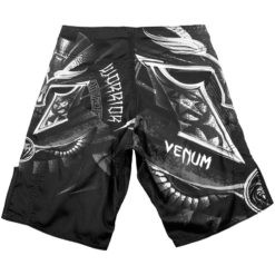Venum Kids Shorts Gladiator 2