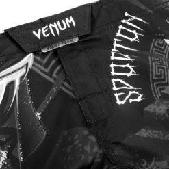 Venum Kids Shorts Gladiator 3