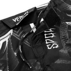 Venum Kids Shorts Gladiator 4