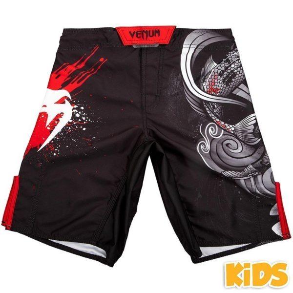 Venum Kids Shorts Koi 2.0 1