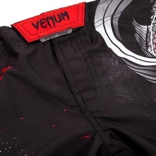 Venum Kids Shorts Koi 2.0 3