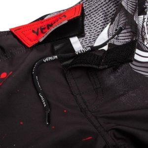 Venum Kids Shorts Koi 2.0 4