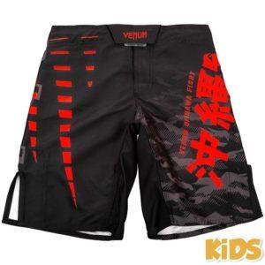Venum Kids Shorts Okinawa 2.0 1
