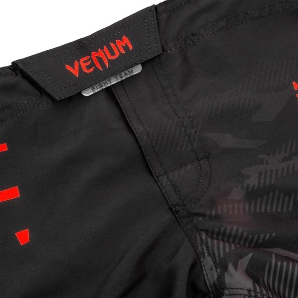 Venum Kids Shorts Okinawa 2.0 6