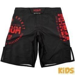 Venum Kids Shorts Signature 1