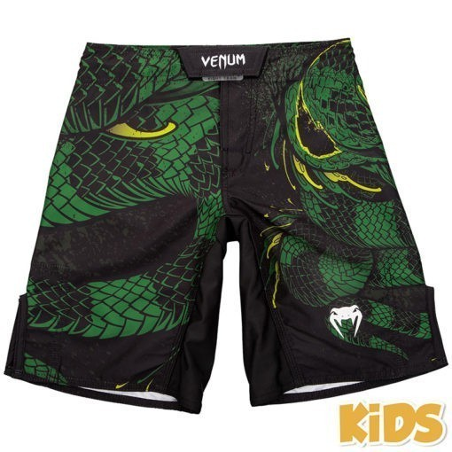 Venum Kids Shorts Viper 1