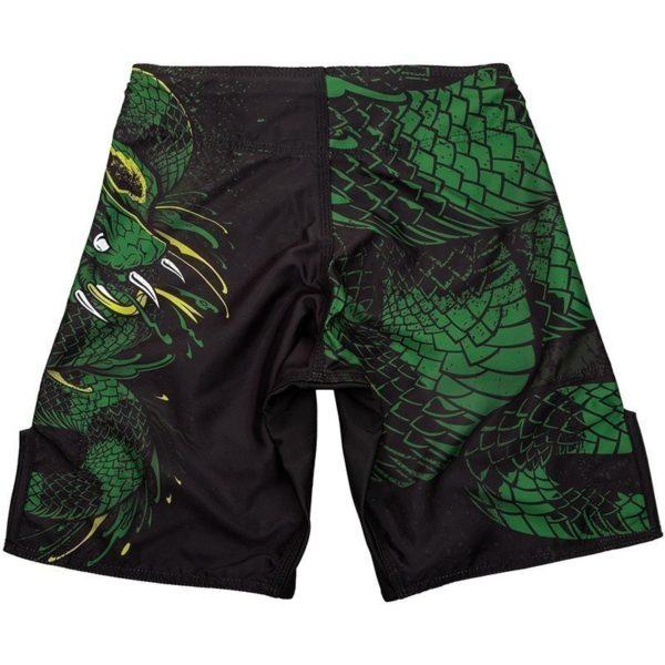 Venum Kids Shorts Viper 2