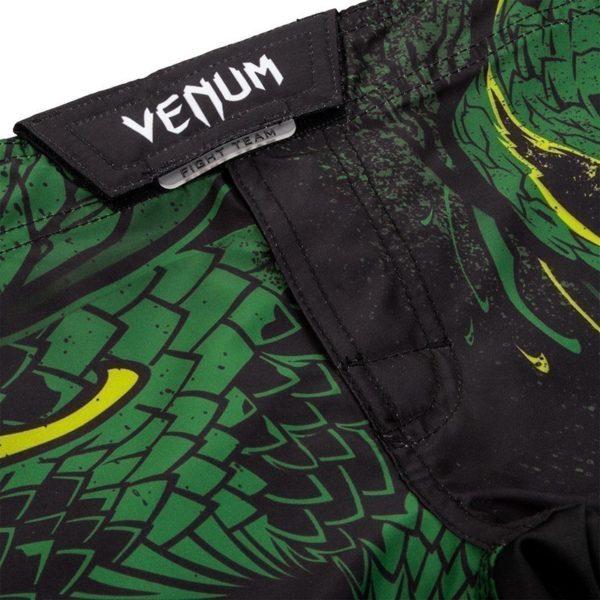 Venum Kids Shorts Viper 3