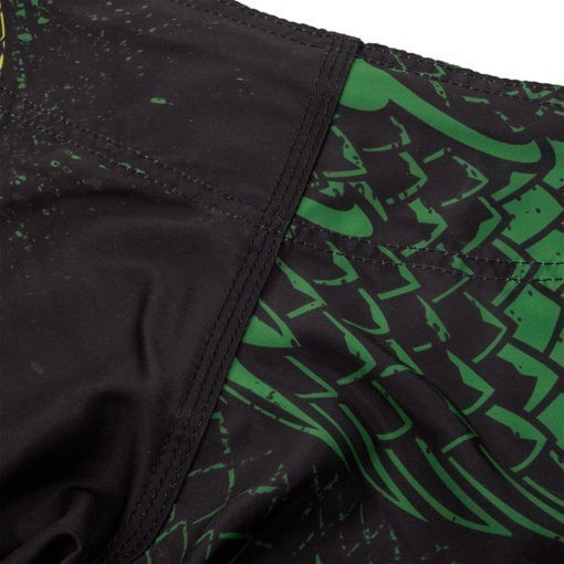 Venum Kids Shorts Viper 5
